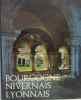 Dictionnaire des églises de France IIA Bourgogne Nivernais Lyonnais. Collectif