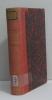 La faustin. De Goncourt Edmond