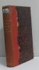L'ami du lettré année littéraire et artistique pour 1928.