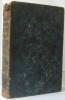 Bibliothèque Historique et militaire Tome III. Liskenne Et Sauvan