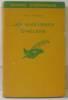 Les angoisses d' Hélène. Traduit de l' anglais par Miriam Dou. John Appleby