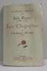 Les cloportes II chroniques 1885-1893. Renard Jules