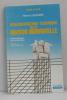 Réglementation technique de la maison individuelle - guide pratique du constructeur. Laedlein Hervé