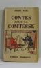 Contes pour la comtesse. Dahl André