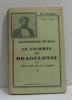 Le vicomte de bragelonne ou dix ans plus tard V. Dumas Alexandre