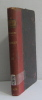 Bossuet textes choisis et commentés par h.bremond tome III bossuet évêque de meaux (1681-1704). Bremond H
