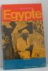 Égypte. Morineau Raymond