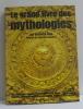 Le grand livre des mythologies. Ions Veronica