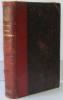 Notes et souvenirs d'un officier 1831-1904. Colonel CH. Corbin