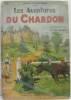 Les aventures du Charbon. Anderson