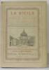 La Sicile  notes et souvenirs. Lambelin