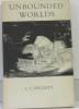 Unbounded worlds. Beckett