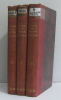 Toute la lyre (3 tomes). Hugo Victor