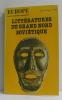 Europe janvier-février 1978 littératures du grand nord soviétique. Collectif