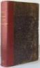 Souvenirs du chevalier de Cussy 1795-1866 (tome second. Germiny  De (commandant)