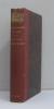 Au sein des commissions - fragments d'histoire 1914-19.. tome septième. Mermeix