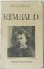 Rimbaud. Arnould