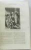 Histoire d'un paysan 1789-18915. Erckmann-Chatrian (illustré Par Pennemaker)