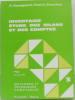 Inventaire étude des bilans et des comptes (Plan O.C.A.M.). Rossignol  Prost  Pérochon