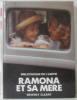 Ramona et sa mère (Bibliothèque de l'amitié). Cleary