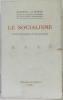 Le Socialisme étude économique et sociologique. Von Mises