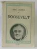 Roosevelt. Ludwig