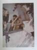 Bucoliques géorgiques  illustrations de Roganeau. Virgile