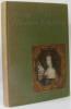 Histoire d'Henriette d'Angleterre. La Fayette