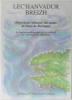 Repertoire bilingue des noms de lieux de Bretagne : LEC'HANVADUR BREIZH. Collectif - La Commission De Toponymie  Ar Greizenn-enklask War An ...