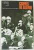 La Guerre au jour le jour. Crimes de guerre. Quel châtiment pour l'inexpiable ? Suivi de Chronologie de Septembre 1939 à Septembre 1945. Collectif