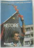 Histoire terminale G. Bernard  Corre  Kerleroux  Piffault