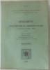 Reglement Pour Prevenir les Abordages En Mer - Conference Londres 1960 (fascicule n°1b). Collectif