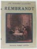 Rembrandt. Roujon
