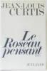 Le Roseau pensant. Curtis