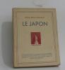 Le japon (fortune - revue américaine). Collectif