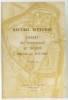 Recueil d'études offert en hommage au doyen Michel Boüard  volume II. Collectif