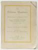 LA RÉFORME MONÉTAIRE - Discours prononcé à la Chambre des Députés . le 21 juin 1928. Exposé des motifs du projet de loi monétaire. Texte de la loi du ...