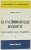 La mathématique. Polle