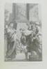 La peinture religieuse ouvrage orné de 71 gravures. Lecoy De La Marche