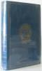 La France de Louis XIV au début du règne (par P. Gaxotte) / Victor Hugo et les femmes (par R. Escholier) / Les Conquistadors (par J. Descola) / Ben ...
