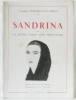 Sandrina ou la jeune Corse sans sépulture. Turchini-Zuccarelli