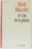 Le cap de. Mauriès