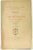 Théatre de J. FR. Regnard publié avec une notice et des notes par G. D'Heylli (tome premier). Regnard