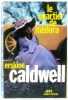 Le quartier de. Caldwell
