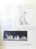 E.V.A.  pars-tu riante?  revue de l'école d'Alfort (promotions 1912-1920 et 1913-1921. Collectif