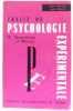 Traité de psychologie expérimentale IV. Psychologie sociale. Fraisse