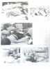 L'illustration n°5055 20janvier 1940 (journal hebdomadaire universel  un témoignage de la victoire finlandaise ). Collectif