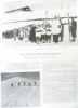L'illustration n°5103 28 décembre 1940 (journal hebdomadaire universel  la soirée de Gala à l'opéra pour le secours national  la vie des prisonniers ...