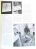 L'illustration n°5095 2 novembre (journal hebdomadaire universel  Les combats de Dakar  récit officiel et photographies). Collectif
