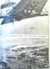 Match  les photos de la guerre de Scandinavie 25 avril 1940. Collectif